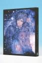 【DVD】TV チア男子!! 5 特装限定版の画像