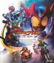 【Blu-ray】TV 仮面ライダーアギト Blu-ray BOX 3の画像