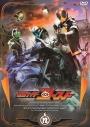 【DVD】TV 仮面ライダーゴースト VOL.12の画像
