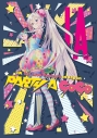 "【Blu-ray】IA/1st Live Concert in Japan ""PARTY A GO-GO"" 完全生産限定版の画像"