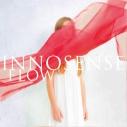 【主題歌】TV テイルズ オブ ゼスティリア ザ クロス 第2期 ED「INNOSENSE」/FLOW 初回生産限定盤の画像