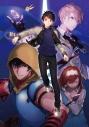 【ドラマCD】Fate/Prototype 蒼銀のフラグメンツ Drama CD & Original Soundtrack 2 -勇者たち-の画像