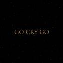 【主題歌】TV オーバーロードII OP「GO CRY GO」/OxT 初回限定盤の画像