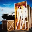 【アルバム】GRANRODEO/Pierrot Dancin' 通常盤の画像