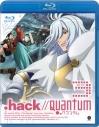 【Blu-ray】OVA .hack//Quantum 3の画像