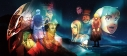 【サウンドトラック】TV ヴィンランド・サガ オリジナル・サウンドトラックの画像