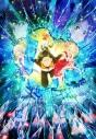 【サウンドトラック】TV Re:ゼロから始める異世界生活 2nd season サウンドトラックCD Vol.2の画像