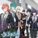 【アルバム】EXIT TUNES PRESENTS ACTORS3 通常盤の画像