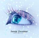 【アルバム】ロザリーナ/INNER UNIVERSE 初回生産限定盤の画像