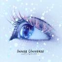 【アルバム】ロザリーナ/INNER UNIVERSE 通常盤の画像