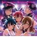 劇場版 ラブライブ!サンシャイン!!The School Idol Movie Over the Rainbow 挿入歌「Believe again」/Saint Aqours Snow