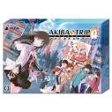 【PS4】AKIBA'S TRIP ファーストメモリー 初回限定版 10th Anniversary Editionの画像