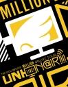 【Blu-ray】THE IDOLM@STER MILLION LIVE! 6thLIVE TOUR UNI-ON@IR!!!! Angel STATION @SENDAIの画像