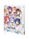 【DVD】OVA ご注文はうさぎですか?? ~Sing For You~ 初回限定生産の画像