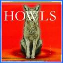 【アルバム】ヒトリエ/HOWLS 初回生産限定盤の画像