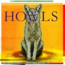 【アルバム】ヒトリエ/HOWLS 通常盤の画像