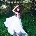 【主題歌】TV ヘヴィーオブジェクト ED「変わらない強さ」/井口裕香 初回限定盤の画像