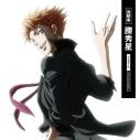 【ドラマCD】ドラマCD PSYCHO-PASS サイコパス 追跡者 縢秀星 下巻の画像
