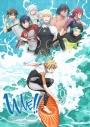 【Blu-ray一括購入】TV WAVE!! ~サーフィンやっぺ!!~ Vol.1~Vol.3