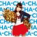TV カードファイト!! ヴァンガードG ED「NEXT PHASE」/新田恵海 通常盤