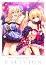 【サウンドトラック】Win版 ノラと皇女と野良猫ハート2 オリジナルサウンドトラック OBLIVIONの画像