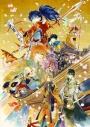 【NS】遙かなる時空の中で7 トレジャーBOX アニメイト限定セットの画像
