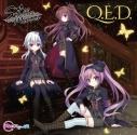 【アルバム】Re:ステージ! Stellamaris Q.E.D. 初回限定盤の画像