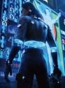 【Blu-ray】劇場版 GANTZ:O 豪華版の画像