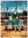 【Blu-ray】劇場版 orange -未来-の画像