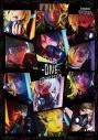 【サウンドトラック】ツキウタ。シリーズ ツキステ。 第7幕 CYBER-DIVE-CONNECTION サウンドトラック CYBER-DIVE-MUSICの画像