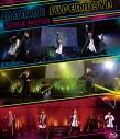【Blu-ray】MARINE SUPERNOVA LIVE 2019 通常版の画像