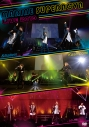 【DVD】MARINE SUPERNOVA LIVE 2019 通常版の画像