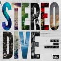 【アルバム】STEREO DIVE FOUNDATION/STEREO DIVEの画像
