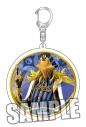 【グッズ-キーホルダー】Fate/Grand Order アクリルキーホルダー「キャスター/アヴィケブロン」の画像
