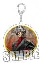 【グッズ-キーホルダー】Fate/Grand Order アクリルキーホルダー「アヴェンジャー/アントニオ・サリエリ」の画像