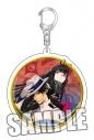 【グッズ-キーホルダー】Fate/Grand Order アクリルキーホルダー「ライダー/坂本龍馬」の画像