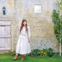 【アルバム】吉岡亜衣加/虹をつないで 初回限定盤の画像
