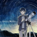 【アルバム】ねじ式/satelliteの画像