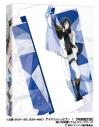 【DVD】TV アイドリッシュセブン 1 特装限定版の画像