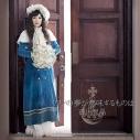 【アルバム】石川智晶/スワンの夢が意味するものはの画像