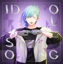 【キャラクターソング】うたの☆プリンスさまっ♪ アイドルソング 美風 藍 Ver.Aの画像
