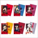 【グッズ-カード】炎炎ノ消防隊 チェキ風カード6枚セット【エテルノレシ】の画像