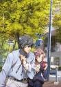 【DVD】TV アクエリオンロゴス Vol.4の画像