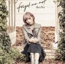 【主題歌】TV ソードアート・オンライン アリシゼーション ED「forget-me-not」/ReoNa 初回生産限定盤の画像