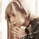 【主題歌】TV ソードアート・オンライン アリシゼーション ED「forget-me-not」/ReoNa 通常盤の画像