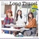 【アルバム】THE IDOLM@STER STATION!!! LONG TRAVEL~BEST OF THE IDOLM@STER STATION!!!~の画像