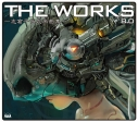【アルバム】志倉千代丸/THE WORKS~志倉千代丸楽曲集~ 8.0の画像