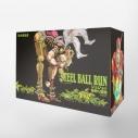 【コミック】STEEL BALL RUN ジョジョの奇妙な冒険 Part7 コミック文庫版 全16巻セットの画像