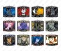 【グッズ-ストラップ】文豪ストレイドッグス アクリルストラップ 第3シーズン vol.3の画像