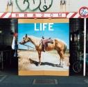 【主題歌】TV 銀の匙 Silver Spoon OP「LIFE」/フジファブリック 初回生産限定盤の画像